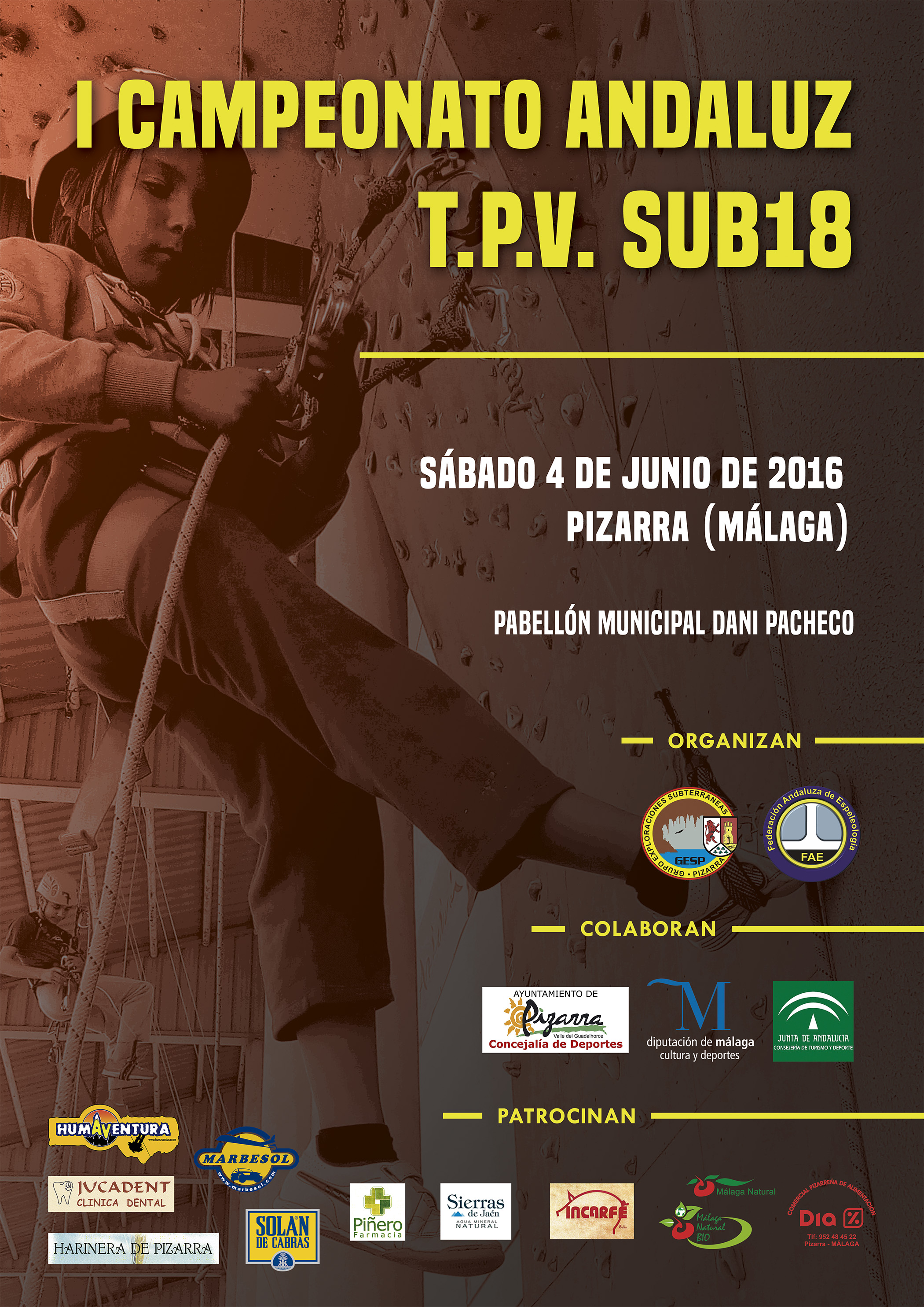 Cartel_Campeonato_TPV_Pizarra_2016