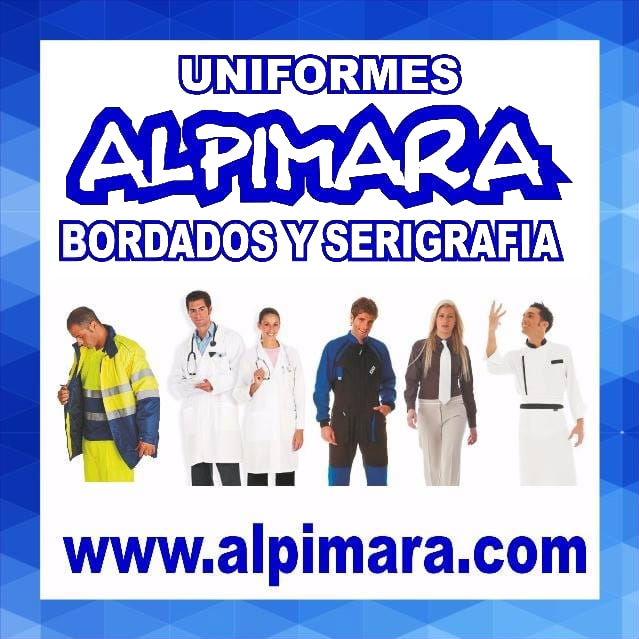 alpimara-web