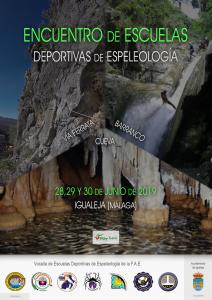 20190628 Encuentro Escuelas Igualeja