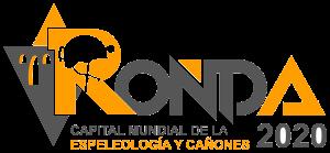 Ronda_Capital_de_la_Espeleologia_y_Canones