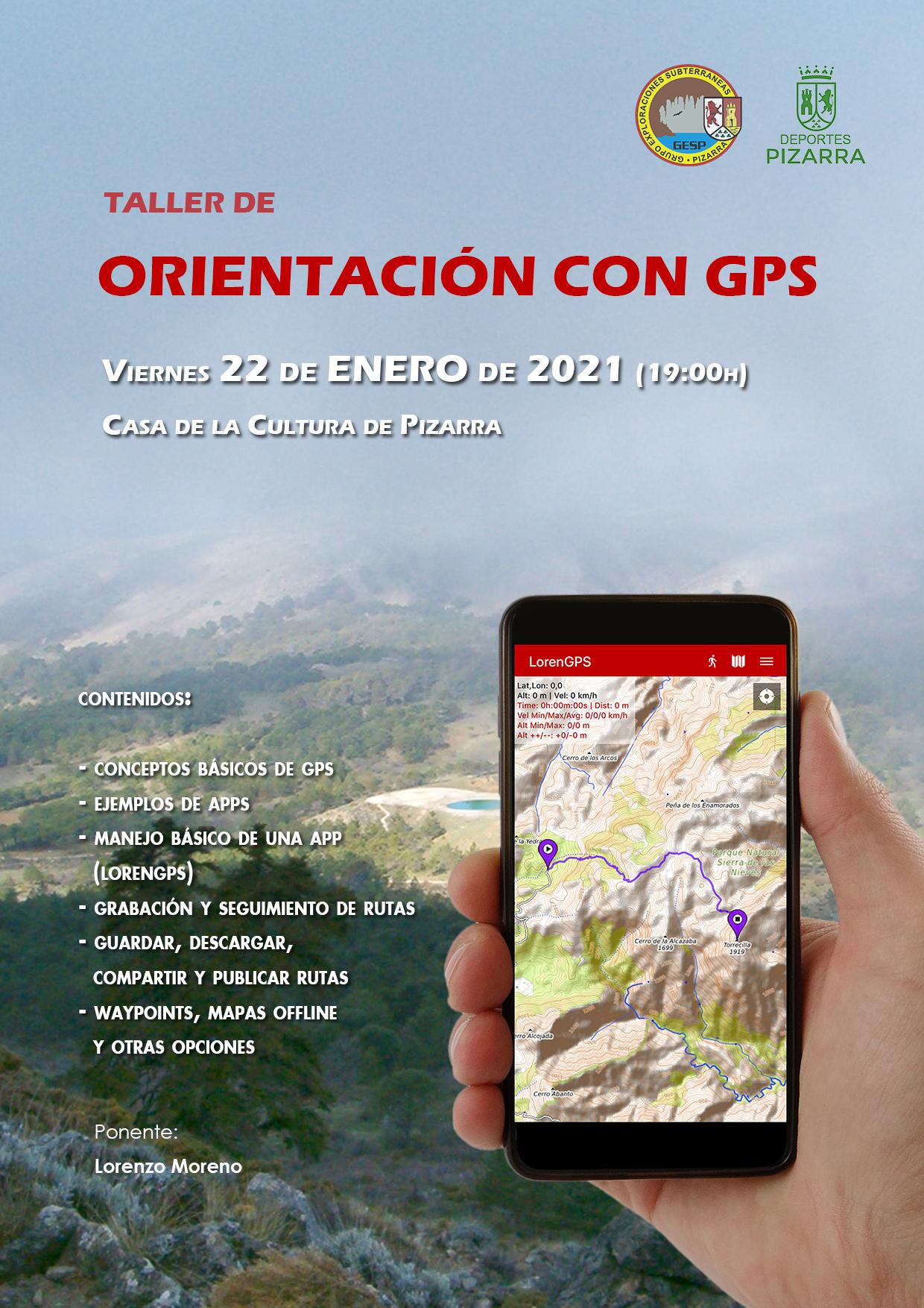 Cartel-Taller-GPS-2021