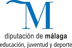 Logo_juventudDiputacion