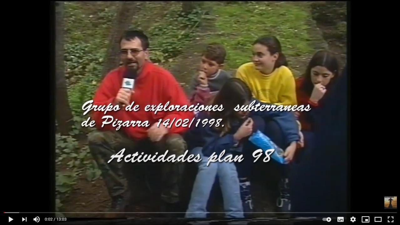gesp1998
